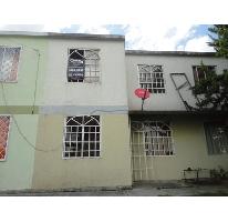 Foto de casa en venta en  11, san francisco tepojaco, cuautitlán izcalli, méxico, 2239702 No. 01