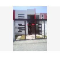 Foto de casa en venta en  11, san gabriel cuautla, tlaxcala, tlaxcala, 2069186 No. 01