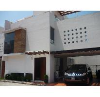 Foto de casa con id 395564 en venta en el encanto ii 11 geo villas de la ind no 01