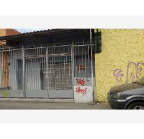 Foto de local en renta en  11, san miguel, chiconcuac, méxico, 2695081 No. 01