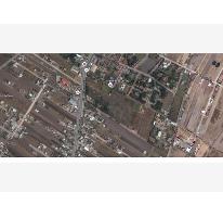 Foto de terreno habitacional en venta en  11, san rafael comac, san andrés cholula, puebla, 2695524 No. 01
