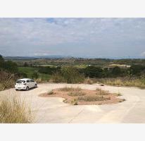 Foto de terreno habitacional en venta en  11, santa cruz del astillero, el arenal, jalisco, 2028112 No. 01