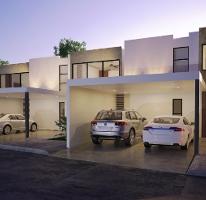 Foto de casa en venta en 11 , santa rita cholul, mérida, yucatán, 3686983 No. 01