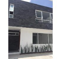 Foto de casa en venta en  , guadalupe hidalgo, puebla, puebla, 2900088 No. 01
