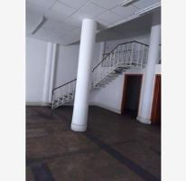 Foto de local en renta en 11 sur 104, centro, puebla, puebla, 4275076 No. 01