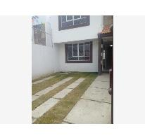 Foto de casa en venta en 11 sur 5, jardines de san ramon, puebla, puebla, 0 No. 01