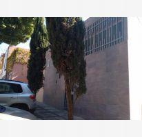 Foto de casa en venta en 11 sur 5514, prados agua azul, puebla, puebla, 1686200 no 01