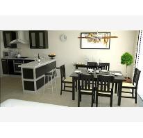 Foto de casa en venta en  11, tetelcingo, cuautla, morelos, 2574127 No. 01