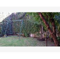 Foto de casa en venta en  11, universitaria, san luis potosí, san luis potosí, 2693182 No. 01