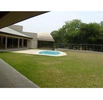 Foto de casa con id 416212 en venta en fracc valles de stgo 11 valles de santiago no 01