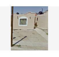 Foto de casa en venta en  11, villa verde, hermosillo, sonora, 1978738 No. 01