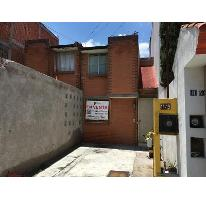 Foto de casa en venta en  11, villas chautenco, cuautlancingo, puebla, 2699773 No. 02