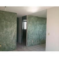 Foto de casa en venta en  11, villas coliman, villa de álvarez, colima, 2682702 No. 01