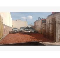 Foto de terreno comercial en venta en  110, altamirano, toluca, méxico, 2683050 No. 01