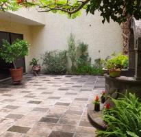 Foto de casa en venta en cerro colorado 110, colinas del cimatario, querétaro, querétaro, 2040376 No. 01