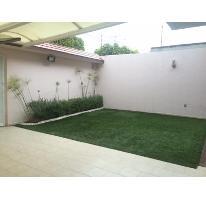 Foto de casa en venta en  110, colinas del cimatario, querétaro, querétaro, 3006757 No. 01