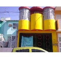 Foto de casa en venta en vicente suarez 110, coyol magisterio, veracruz, veracruz, 1565694 no 01