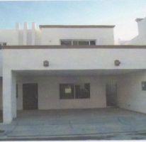 Foto de casa en venta en 110, cumbres del valle, monterrey, nuevo león, 1789709 no 01