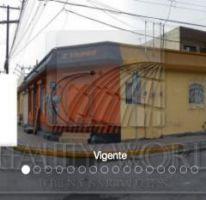 Propiedad similar 2582480 en Industrias Del Vidrio Oriente.