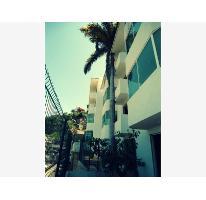 Foto de departamento en venta en av del tesoro 110, las playas, acapulco de juárez, guerrero, 415379 no 01