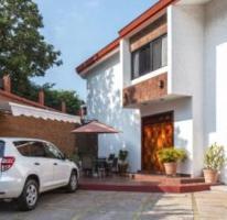 Foto de casa en venta en  110, lomas de mazatlán, mazatlán, sinaloa, 2807546 No. 01