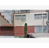 Foto de departamento en venta en  110, merced gómez, benito juárez, distrito federal, 2682173 No. 01