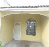 Foto de casa en venta en  110, villas de bugambilias, villa de álvarez, colima, 2547077 No. 01