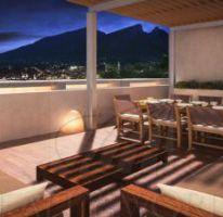 Foto de casa en venta en 1100, jardín de las torres, monterrey, nuevo león, 2012805 no 01