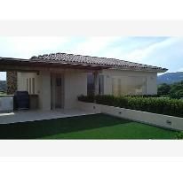 Foto de casa en venta en paseo del mar 1100, real diamante, acapulco de juárez, guerrero, 2989401 No. 02
