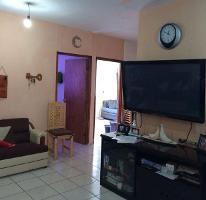 Foto de departamento en venta en periferico sur poniente 1102, lindavista, tuxtla gutiérrez, chiapas, 1086003 No. 01