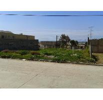Foto de terreno habitacional en venta en  1103, constitución, playas de rosarito, baja california, 2712941 No. 01