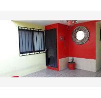 Foto de casa en venta en  1103, los tulipanes, cuernavaca, morelos, 2707650 No. 01