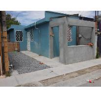 Foto de casa en venta en  1104, balcones de alcalá, reynosa, tamaulipas, 2684153 No. 01