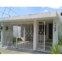 Foto de casa en venta en  1107, el mirador, tuxtla gutiérrez, chiapas, 967397 No. 01