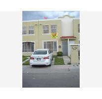 Foto de casa en venta en av rancho bellavista 1107, del valle, querétaro, querétaro, 2510020 no 01
