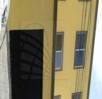 Propiedad similar 2051032 en Monterrey Centro.