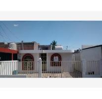 Foto de casa en venta en  1108, villa galaxia, mazatlán, sinaloa, 2652837 No. 01