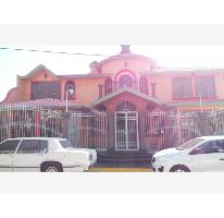 Foto de casa en venta en juniperos 111, arboledas de san javier, pachuca de soto, hidalgo, 1670742 no 01