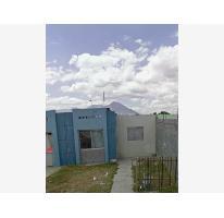 Foto de casa en venta en de la transformación 111, tierra propia f35, monterrey, nuevo león, 1978674 no 01