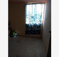 Foto de departamento en venta en 111 calle 111, san rafael coacalco, coacalco de berriozábal, méxico, 4262944 No. 01