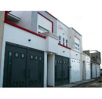 Foto de casa en venta en  111, deportiva, zinacantepec, méxico, 2227698 No. 01