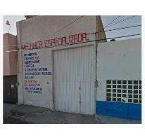Foto de bodega en venta en  111, el cerrito, puebla, puebla, 2652772 No. 01