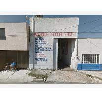 Foto de bodega en venta en  111, el cerrito, puebla, puebla, 2700145 No. 01