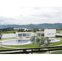 Foto de departamento en renta en paraiso country club 111, paraíso country club, emiliano zapata, morelos, 1069417 no 01
