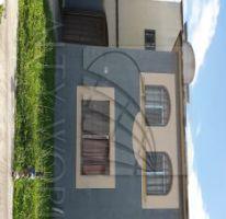 Foto de casa en venta en 111, ex hacienda el rosario, juárez, nuevo león, 1789497 no 01