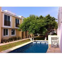 Foto de casa en venta en el morro 111, camino real, boca del río, veracruz, 2505399 no 01
