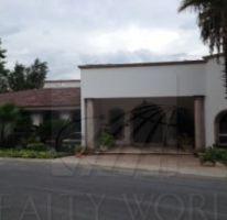 Foto de casa en venta en 111, las misiones, santiago, nuevo león, 2202836 no 01
