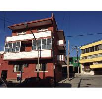 Foto de departamento en venta en  111, los pinos, mazatlán, sinaloa, 1409939 No. 01