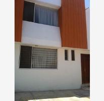 Foto de casa en venta en  111, mansiones del valle, querétaro, querétaro, 2535874 No. 01