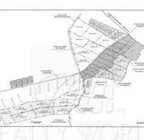 Foto de terreno habitacional en venta en 111, mina, mina, nuevo león, 2012771 no 01